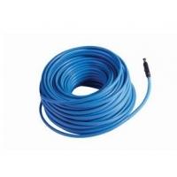 美国马利发热电缆原装进口郑州电地暖