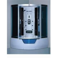 供应平湖海豚艾莉斯,豪华电脑蒸汽房,整体淋浴房 150x15