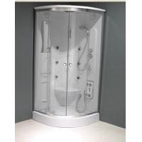 供应平湖海豚洁具,艾莉斯普通淋浴房,浴缸