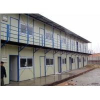 大连小型钢结构安装,大连工程钢构,大连钢构厂房