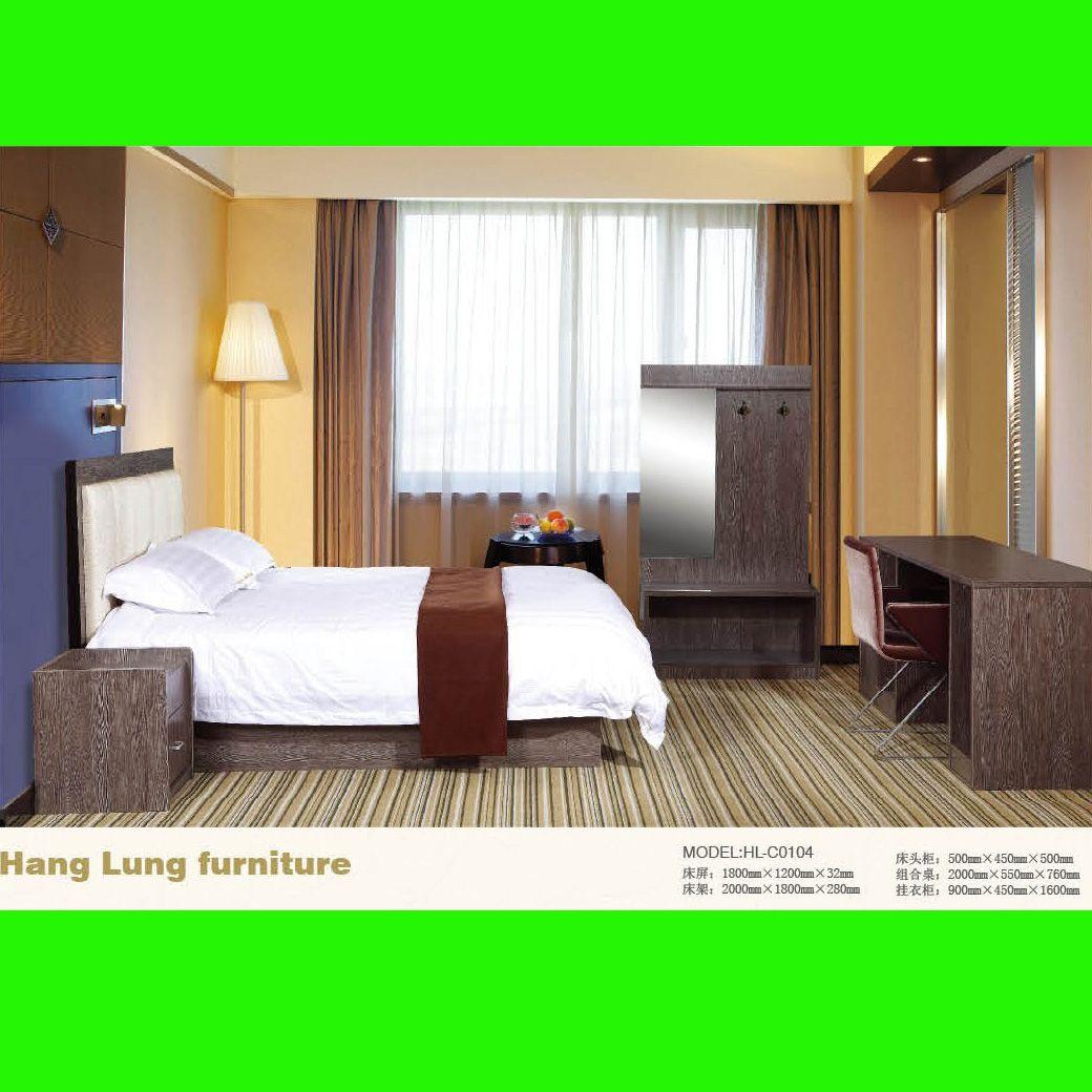 酒店式公寓家具全套【多图】_价格_图片- 天猫精选