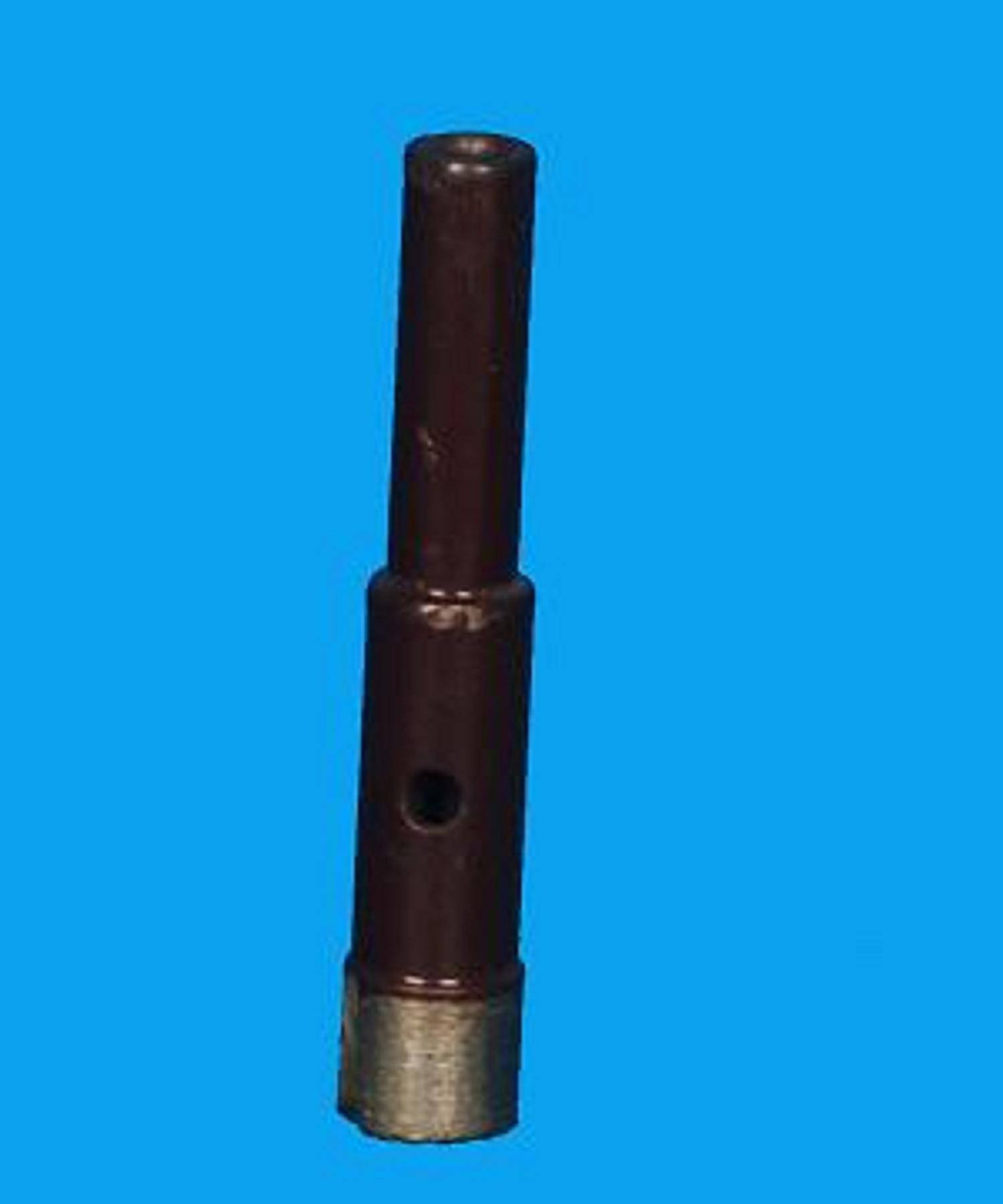 江苏苏州供应批发M8金刚石背栓钻头,背栓烧结钻... - 中国供应商