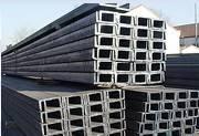 天津槽钢 天津槽钢厂 天津镀锌槽钢 北京镀锌槽钢