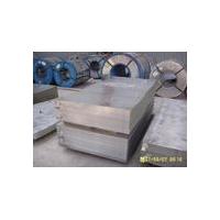 天津镀锌板 镀锌卷板 镀锌板理重 镀锌板规格