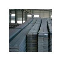天津方钢 镀锌方钢 方钢规格型号理重(图)