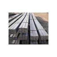 天津方钢 天津方钢厂 方钢规格理重型号