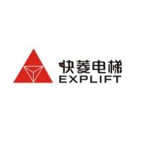 三菱電梯系列品牌——快菱電梯