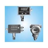 hcpm系列智能压力控制器、小型数显压力控制仪、数显电接点压
