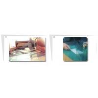 餐桌护理透明软板(采用食品级原料制作)