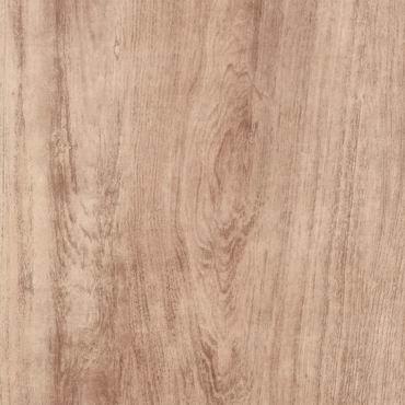 蓝色木纹贴图《《浅色木纹贴图材质《《仿木纹砖高清