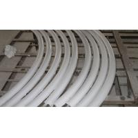 南京高派石膏线条 石膏线条模具 石膏线 线条 平线角线