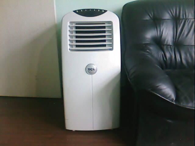 tcl移动空调产品图片,tcl移动空调产品相册