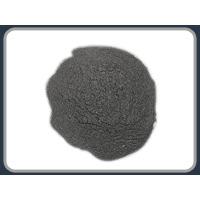 新型长效防腐接地降阻剂/低电阻接地模块