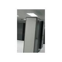奔泰代理销售A1086CHQRFG, 奔泰机柜代理,价优,特