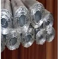 郑州羽轩铅板铅皮,防辐射铅板