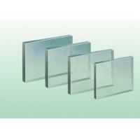郑州羽轩ZF3铅玻璃,防辐射玻璃