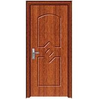 提供窗套 木门 室内门 免漆门 套装门 PVC门 木门 生态
