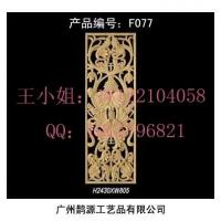 砂岩浮雕壁画,人造石欧式浮雕,广州艺术雕塑公司