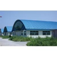 天津全顺卷帘门厂--天津,,卷帘门,铁艺,钢结构,不锈