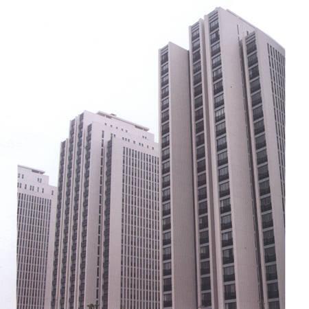 中岩保温-ZY胶粉料