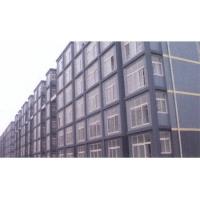 中岩保温-瓷砖粘结剂(防水型)