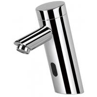 卫浴洗手间优质感应水龙头