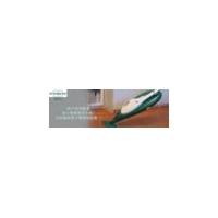 上海福維克家電有限公司:400-675-1201