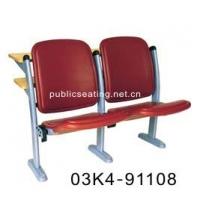 课桌+椅子