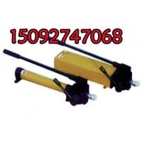 【SYB-2S手动泵】手动泵厂家 手动泵价格