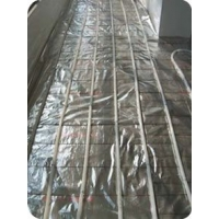 安平屈臣丝网厂专业生产楼房地暖网片