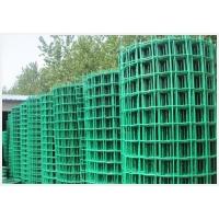 铁丝网围栏丨蔬菜大棚圈地网丨圈地铁丝网丨圈地围栏网