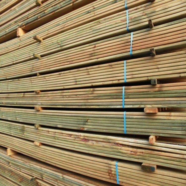 防腐木板材价格优惠产品图片,防腐木板材价格优惠产品
