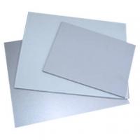 硅酸钙板,矽酸钙板