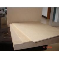 供应1.5厘包装箱用板