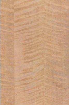 大林木业-板材-兔宝宝装饰板-天然贴面板系列-红橡木