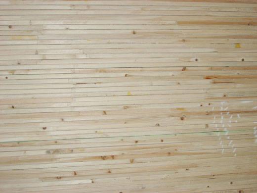 大林木业-板材-兔宝宝装饰板-全杉木工板