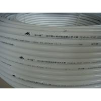 耐高温耐高压的银屋XPAP2铝塑管使用寿命50年