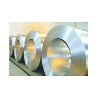 宝钢热镀铝锌光卷的用途和简绍
