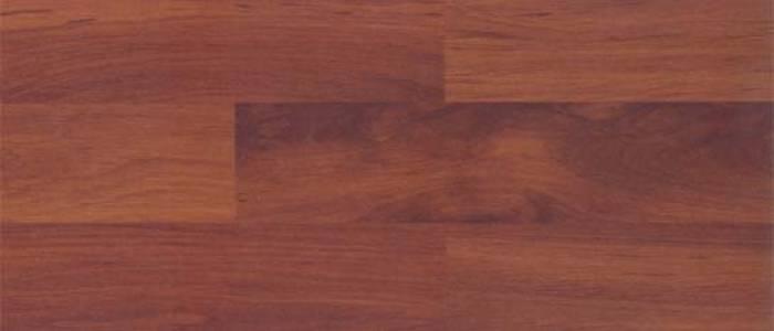 金钢柏林迪耐磨系列富贵红木地板