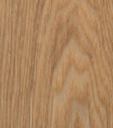 白蜡木-原色-纯实木