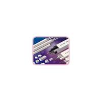 联塑阻燃绝缘PVC电线槽、电工套管