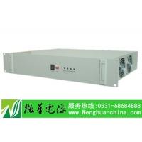 DC48V/AC220V通信逆变器_通信专用正弦波逆变电源