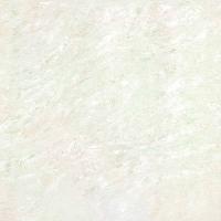 新雅丰陶瓷碧海莹沙系列