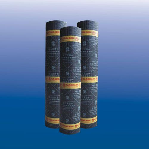 塑性�wAPP改性�r青防水卷材