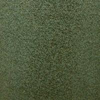 富莱姆水晶砖-地砖-108 metallic grey