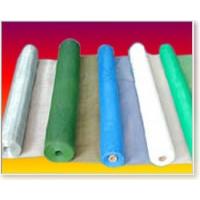 乙烯塑料网 乙烯塑料窗纱 乙烯防虫网 尼龙塑料网