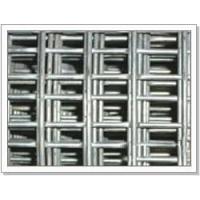 电焊网 不锈钢电焊网 镀锌电焊网 PVC 电焊网 电焊网出厂