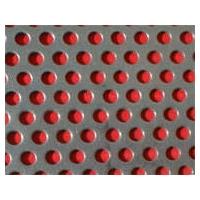 销售冲孔网 菱形微孔 圆孔 方孔冲孔网 异形冲孔网