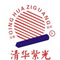 清华紫光热水器诚招全国空白地区代理