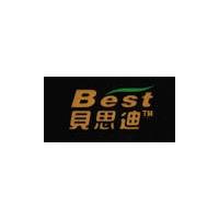 杭州贝思迪生态门 陕西西安营销中心诚招陕西各地经销商